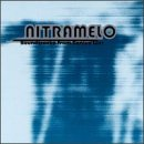 Songtexte von Nitramelo - Soundtrack From Genius Loci