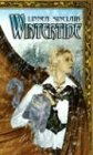 Wintertide (1932815074) by Sinclair, Linnea