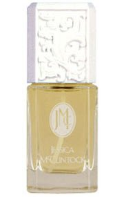 jessica-mcclintock-per-donna-cofanetto-50-ml-eau-de-parfum-spray-90-ml-latte-corpo-90-ml-gel-doccia