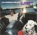 The Underdog Project - Now Dance 2004, Part Two - Zortam Music