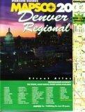 2003 Denver Regional Atlas