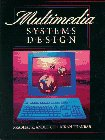 Multimedia Systems Design (0130890952) by Andleigh, Prabhat K.
