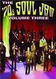 The '70s Soul Jam, Volume Three