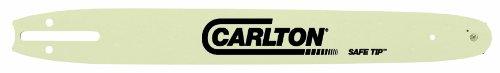 Carlton 14-29-N149-Rk Safe Tip Chainsaw Cutting Bar, 14-Inch
