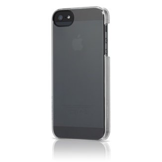 APPLE Incase Snap for iPhone 5 (Clear)