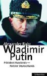 img - for Wladimir Putin: Der