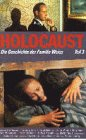 Holocaust Teil 3 - Die Endlösung (1942 - 1944) [VHS]