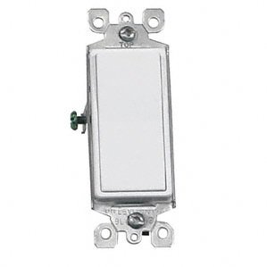 Buy 3 Pack of 104-5613-2WS DECORA 3 WAY SWIT (LEVITON MFG 01171 ,Lighting & Electrical, Electrical, Circuit Breakers Fuses & Load Centers, Fuses)