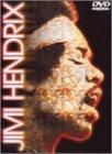 ジミ・ヘンドリックス [DVD]