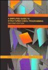 A Simplified Guide to Structured COBOL Programming