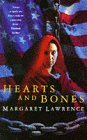 Hearts and Bones (Macmillan Crime) (033369418X) by Lawrence, Margaret
