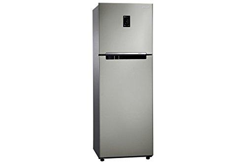 Samsung-RT36JDRZFSL/TL-345-Litres-Double-Door-Refrigerator