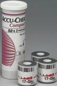 blutzuckerteststreifen-accu-chek-compakt-50-1