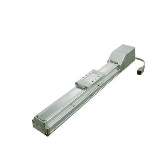 Smc Lefs16A-300-R16P1 Actuator, Electric, Slider