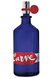 Curve Connect per Donne di Liz Claiborne - 100 ml Eau de Toilette Spray