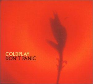 Don't Panic, Pt. 2