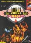 Das Dancefloor Buch, m. CD-Audio u. D...