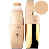 Perfect Touch Radiant Brush Foundation by Yves Saint Laurent No.1 (Ivory) 40ml