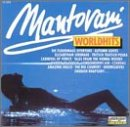 Mantovani - World Hits - Zortam Music