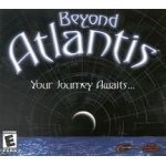 Beyond Atlantis (PC CD ROM)