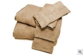 Washcloths Towel Sets Very Cheap