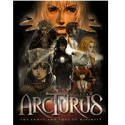 アークトゥルス DVD-ROM版