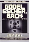 Image of Gödel, Escher, Bach: An Eternal Golden Braid