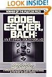Godel, Escher, Bach: An Eternal Golde...