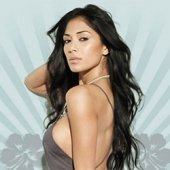 Nicole Scherzinger - Her Name Is Nicole (toyas-world.blogspot.com) - Zortam Music
