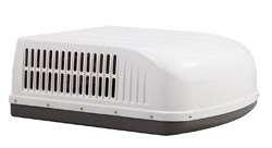Advent Air Conditioner - Upper Unit - 13.5k Btu - AC135 (Rv Roof Ac Unit compare prices)