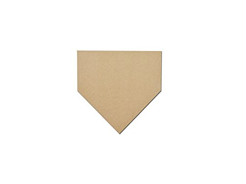baseball-home-plate-shape-unfinished-mdf-cut-out-mhp-12