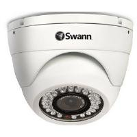 SWANN SWPRO-671CAM PRO-671 Professional All-Purpose Dome Camera