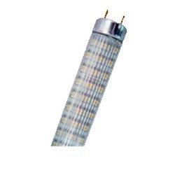 Soft White 6124 T8 120 Degree Led Tube Light Bulb