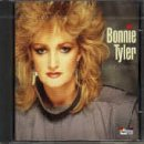 Bonnie Tyler - Lost in France [UK-Import] - Zortam Music
