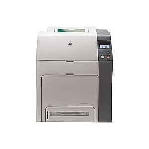 hp color laserjet 4700n imprimante laser couleur q7492a 401 encre d 39 imprimante et toner. Black Bedroom Furniture Sets. Home Design Ideas