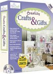 Creative Crafts & Gifts