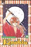 Kenshin, Bd.13