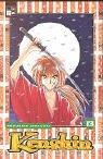echange, troc Nobuhiro Watsuki - Kenshin 13.