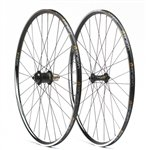 CycleOps PowerTap Pro Alloy 32H Wheelset Shimano / Sram Hub