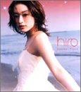 hiro「Eternal Place」
