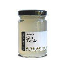 Gin & Tonic Gelée 170gr