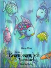 Mein Regenbogenfisch- Adressbuch