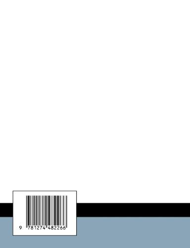 Journal De Chimie Médicale, De Pharmacie Et De Toxicologie: Et Revue Des Nouvelles Scientifiques Nationales Et Étrangères, Volume 1...