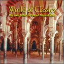 World Classics: Spain