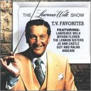 T.V. Favorites by Lawrence Welk