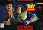 Disney'S Toy Story front-247052