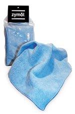 Zymol Micro Wipe Towel