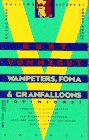 Wampeters, Foma and Granfalloons (0440185335) by Vonnegut, Kurt