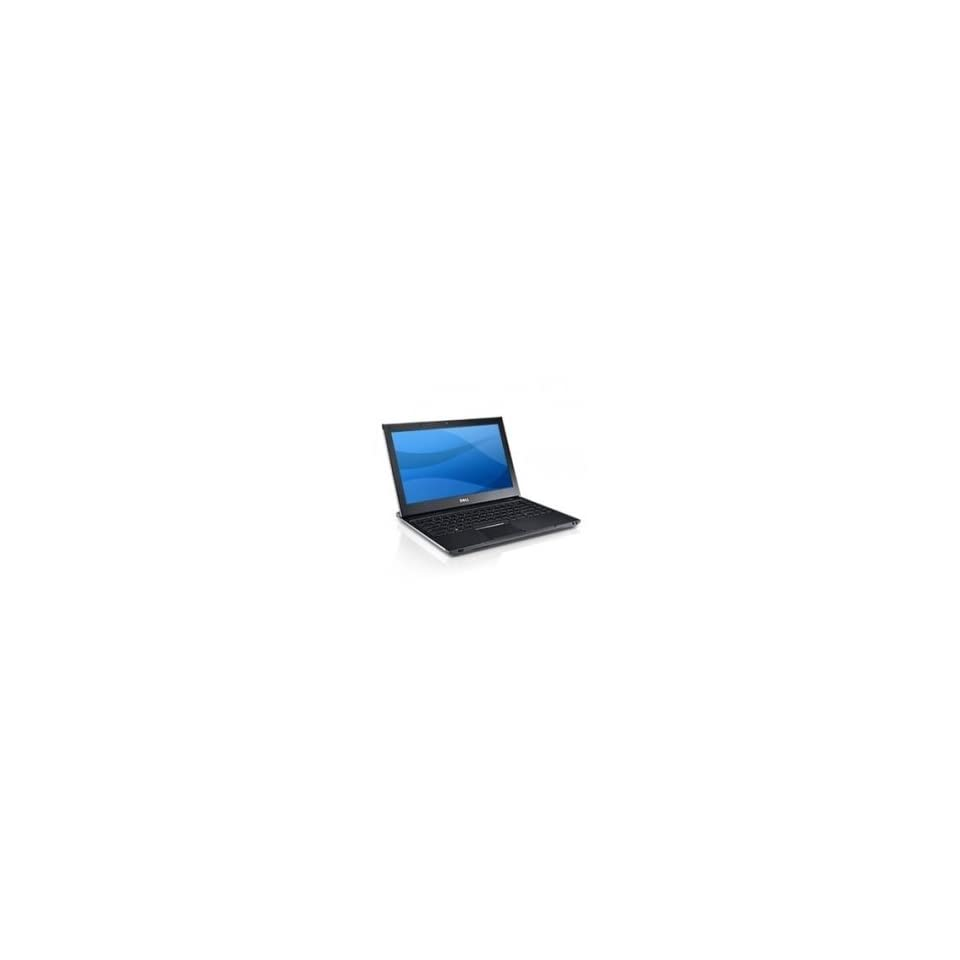 Dell Latitude L13n Laptop Computer (Intel Celeron M 743 64GB/2GB) (blcw13n3) PC Notebook