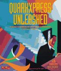 QuarkXpress 3.3 Unleashed, Power Tech...